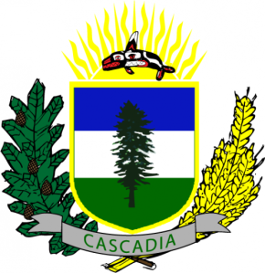 12700_2-cascadia-coat-of-arms-500x516