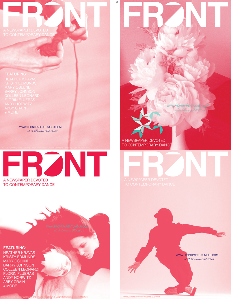 FRONT_ED3_Preview_WEB