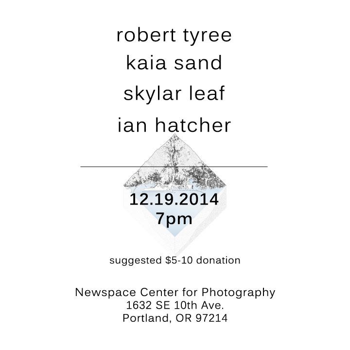 ian-hatcher-event-poster-outlines
