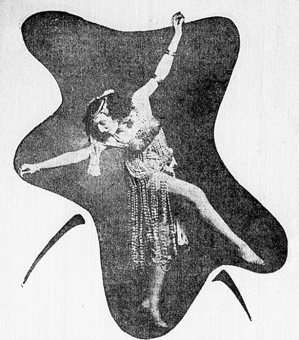 Idarubinstein-dancing-1913 copy