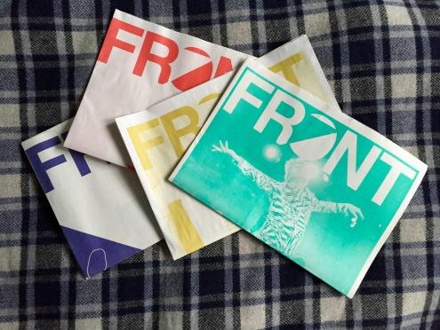 front_net_four